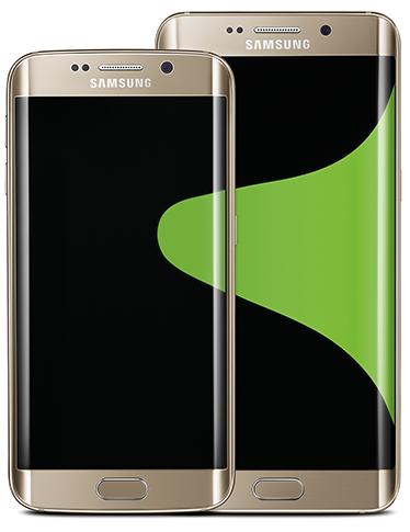 Samsung S6 Edge long term review