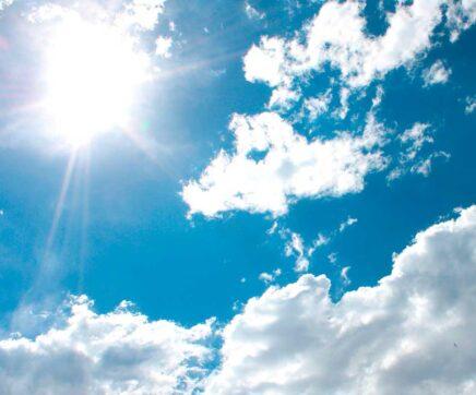 Trusting the cloud – part II