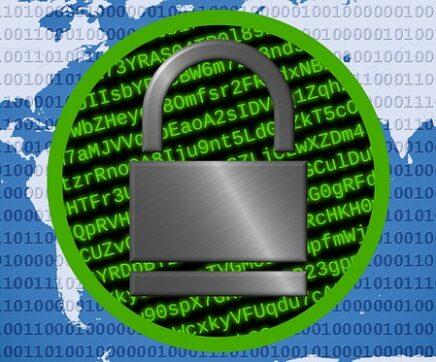 Encryption vs Government