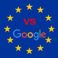 Google vs. the EU