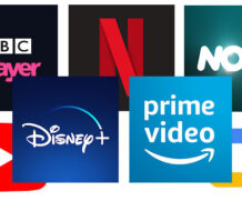 Streaming TV – another rant